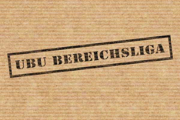 uBu mit knapper Niederlage gegen Walldorf 3
