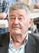 Badischer Schachverband in tiefer Trauer um Ehrenpräsident Gerhart Seiter